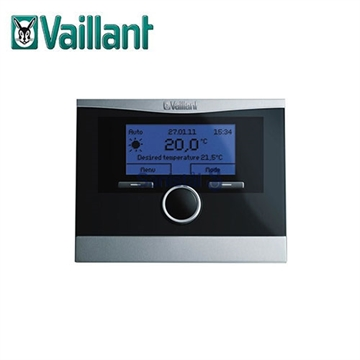 Vaillant calorMATIC 470/4