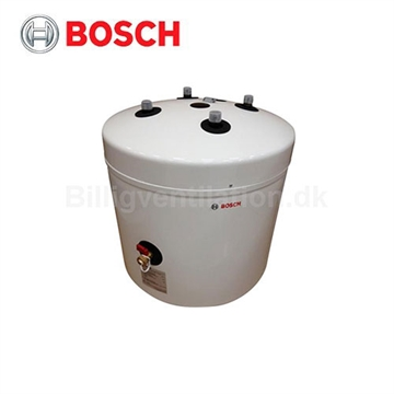 Bosch Buffertank 50 liter