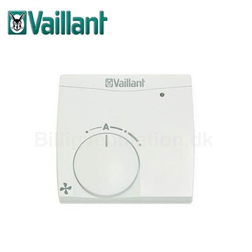 Vaillant 4 step Switch VAZ 41