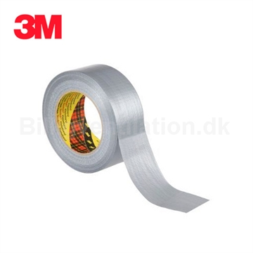 3M Scotch gaffatape 48 mm x 50 m