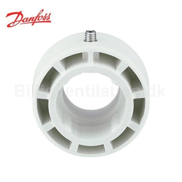 Danfoss Living Adaptor RAV+RAVL