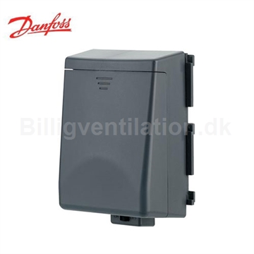 Danfoss batteri-kit til Danfoss Link CC