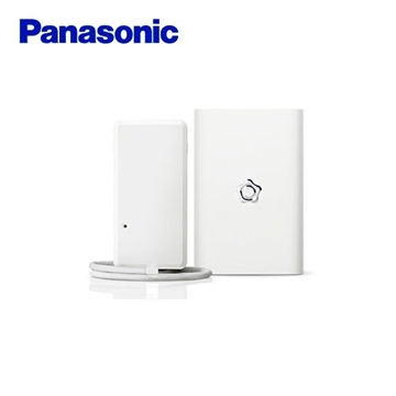 Verisure Wifi modul til Panasonic