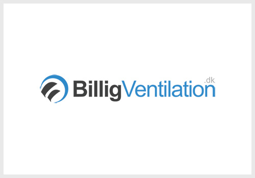 Billig Ventilation ventilations produkter