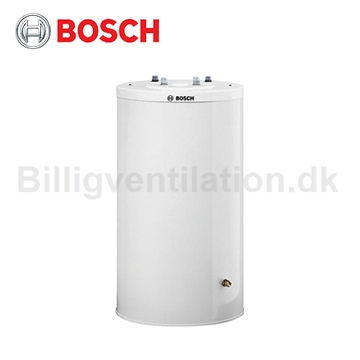 Bosch Buffertank BST 120 liter