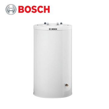 Bosch buffertank 200 liter