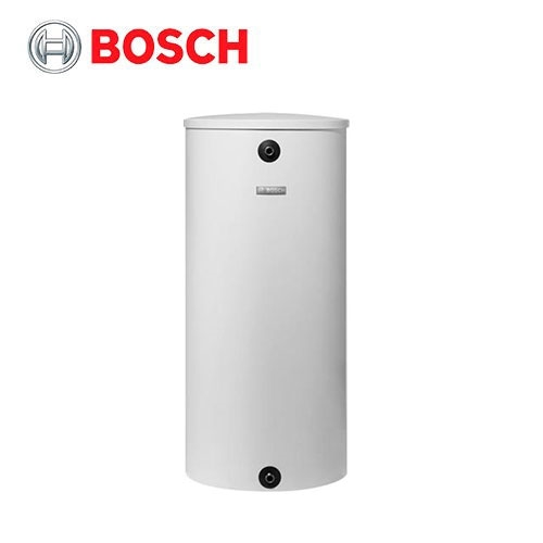Bosch buffertank 300 liter