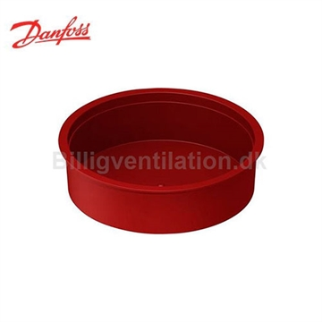 Danfoss Air Flex Endebund - 10 stk