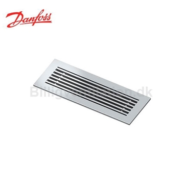 Danfoss Air Flex Rist DFG