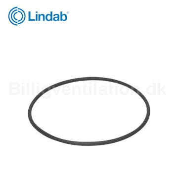 Lindab Transfer O-Ring
