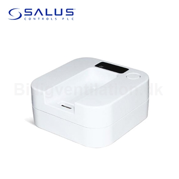 SALUS Gateway G30 til IT600