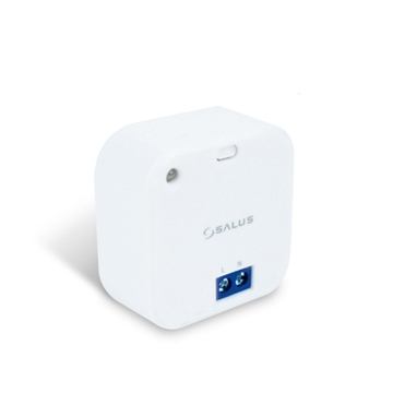 SALUS Smart Home RE600 Repeater