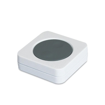 SALUS Smart Home SB600 Smart Button