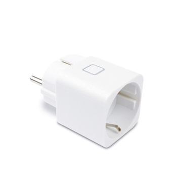 SALUS Smart Home Smart Plug SPE600