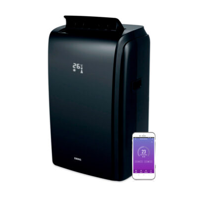 Eberg-cooly-C35HD-2 aircondition